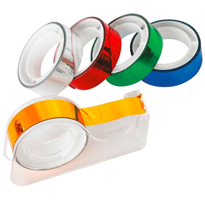 Ribbon & Tape Dispenser