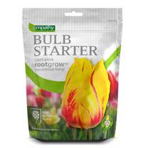 RHS Bulb Starter - 500g