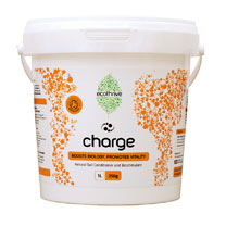Ecothrive Charge Soil Conditioner - 1 Litre