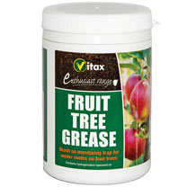 Fruit Tree Grease