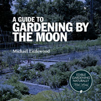Image of Guide To Gardening By The Moon