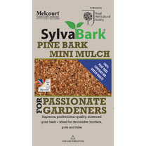 RHS Pine Bark Mini Mulch