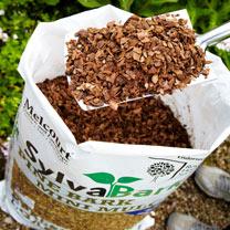 Pine Bark Mini Mulch