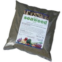 Chase Organics Seaweed Meal