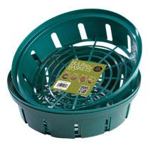 Bulb Baskets - 3 Round (26cm)