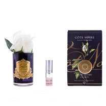 Rose Bud Diffuser - Buy Both