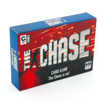 Classic TV Card Games