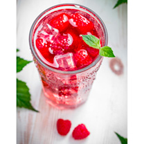 Raspberry Plants - Yummy