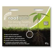Rootgrow 85g
