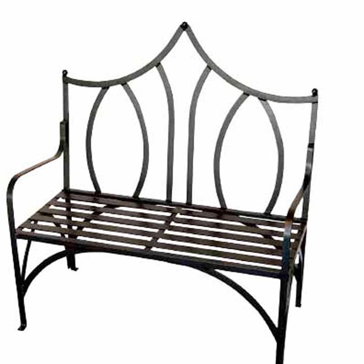 Regal Bench