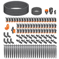 Claber Drip Kit - Large
