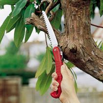 Felco Pruning Saw