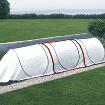 Pop-up Gardenguard Tunnel - Frost