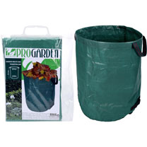 Garden Bag
