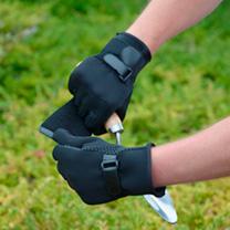 Gripeeze Gloves