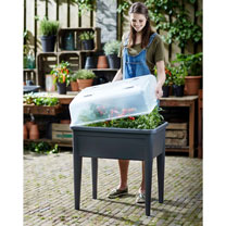 Grow Table & Lid XXL