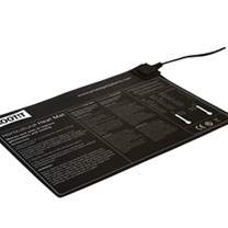 ROOT'T Heat Mats - Medium