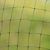 Butterfly Protection Netting - 4m x 25m