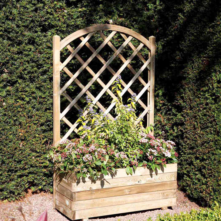 vertical garden patio products living planter view ca wall planters dp amazon algreen lawn
