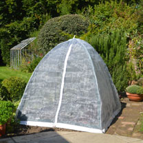 Popadome - Insect Net Cover