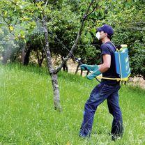 Super Green 16 Knap Sack Sprayer