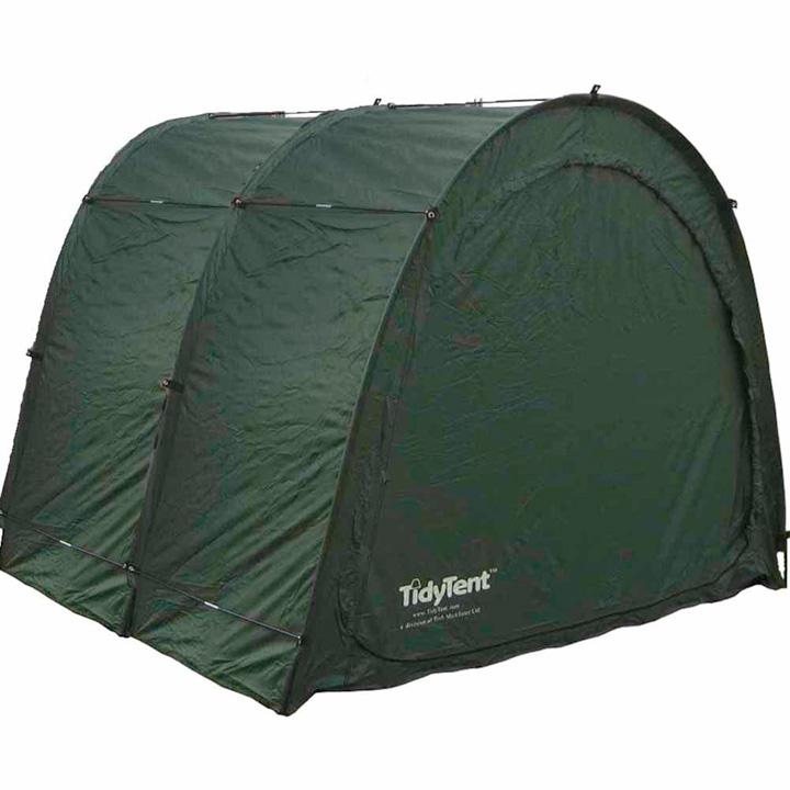 Tidy Tent Xtra