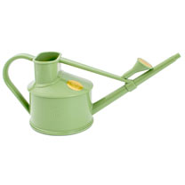 Seedling Watering Can