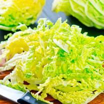 Cabbage Plants - Traviata